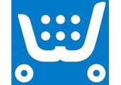Ecwid coupons or promo codes at ecwid.com