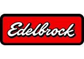 Edelbrock Performance Products coupons or promo codes at edelbrock.com