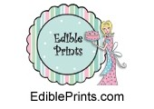 Edibleprints.com coupons or promo codes at edibleprints.com