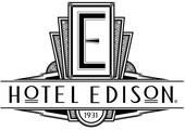 edisonhotelnyc.com coupons and promo codes