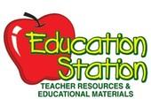 Education Station Canada coupons or promo codes at educationstation.ca