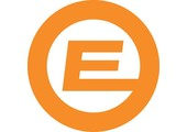 efectivnutrition.com coupons or promo codes