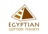 Egyptiancottontshirts.com coupons or promo codes at egyptiancottontshirts.com