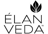 Elanveda coupons or promo codes at elanveda.com