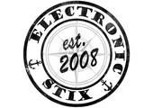 Electronicstix.com coupons or promo codes at electronicstix.com