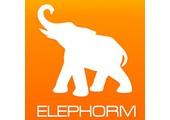 Elephorm coupons or promo codes at elephorm.com