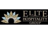 Elite Hospitality coupons or promo codes at elitegroup4u.com