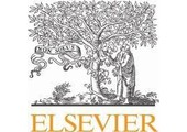 Elsevierhealth.co.uk coupons or promo codes at elsevierhealth.co.uk