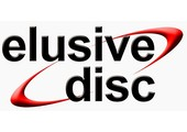 elusivedisc.com coupons and promo codes