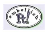 embellishonline.com coupons and promo codes