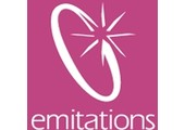 Emitations coupons or promo codes at emitations.com