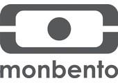 en.monbento.com coupons or promo codes
