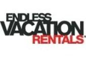 Endless Vacation Rentals coupons or promo codes at endlessvacationrentals.com
