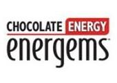Energems coupons or promo codes at energems.net
