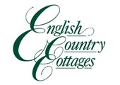 English Country Cottages coupons or promo codes at english-country-cottages.co.uk