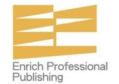 Enrichprofessional.com coupons or promo codes at enrichprofessional.com