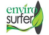 envirosurfer.com coupons or promo codes