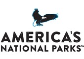 eParks coupons or promo codes at eparks.com