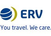 ERV coupons or promo codes at erv.co.uk