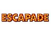 Escapade Fancy Dress coupons or promo codes at escapade.co.uk