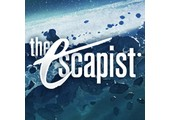 The Escapist coupons or promo codes at escapistmagazine.com