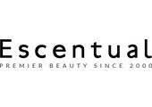 escentual.com coupons or promo codes