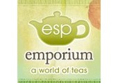 espemporium.com coupons and promo codes
