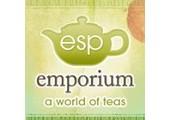 ESP Emporium coupons or promo codes at espemporium.com