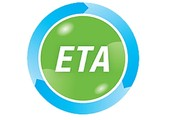 eta.co.uk coupons or promo codes