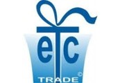etctrade.com coupons or promo codes