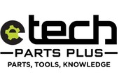 etechparts.com coupons and promo codes