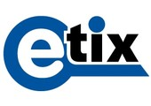 Etix coupons or promo codes at etix.com