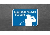 The European Tour coupons or promo codes at europeantour.com