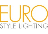 Euro Style Lighting coupons or promo codes at eurostylelighting.com