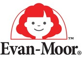 Evan Moor coupons or promo codes at evan-moor.com
