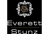 everettstunz.com coupons and promo codes