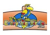 EverythingBirdie.com coupons or promo codes at everythingbirdie.com