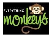everythingmonkeys.com coupons and promo codes
