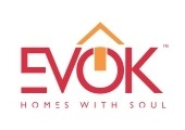 evok.in coupons and promo codes