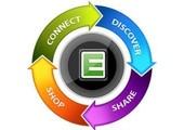 EVOTRONIX coupons or promo codes at evotronix.com