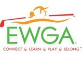 ewga.com coupons and promo codes