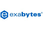 Exabytes Network coupons or promo codes at exabytes.com