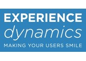 Experience Dynamics coupons or promo codes at experiencedynamics.com