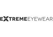 Extreme Eyewear coupons or promo codes at extreme-eyewear.co.uk