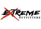 Extreme Outfitters coupons or promo codes at extremeoutfitters.us