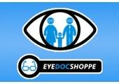 Eye Doc Shoppe coupons or promo codes at eyedocshoppe.com