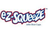 Ez-Squeeze coupons or promo codes at ez-squeeze.com