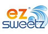 EZ-Sweetz coupons or promo codes at ez-sweetz.com