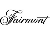 fairmont.com coupons or promo codes