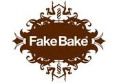 fakebake.co.uk coupons and promo codes